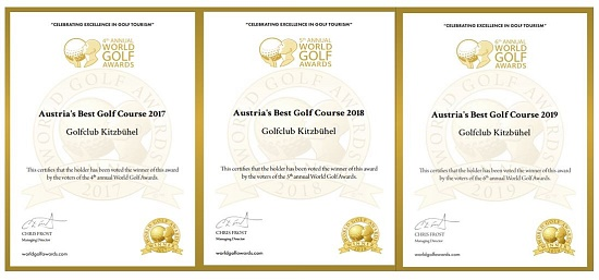 austrias-best-golf-course-2017-winner-shield-gold-256